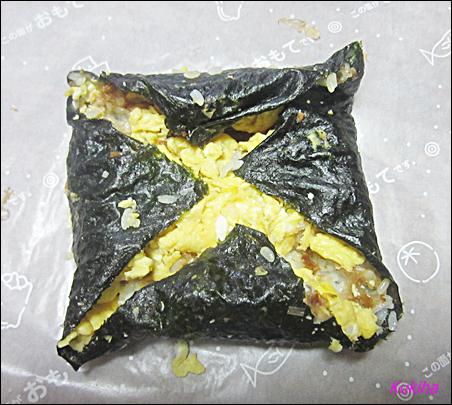 onigirazu05.png