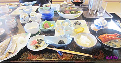 tateyama2-02.png