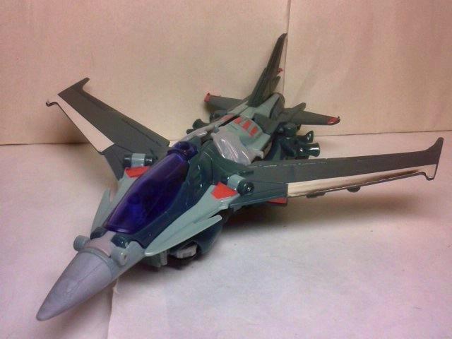AM-07 スタースクリーム02