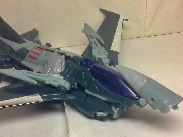 AM-07 スタースクリーム03