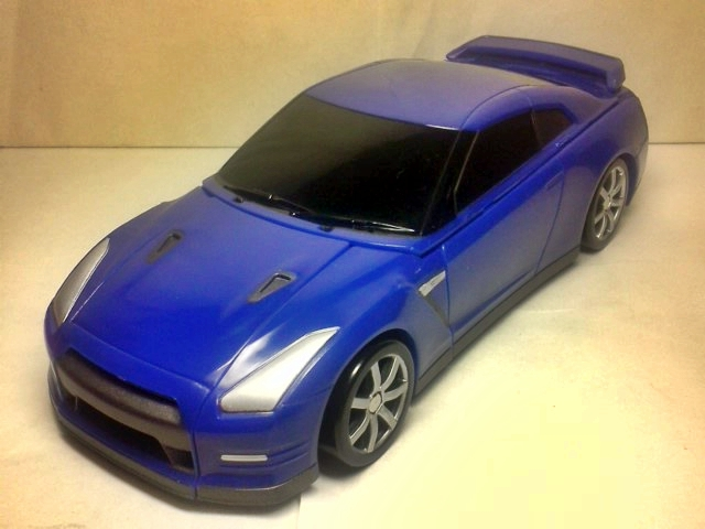 RMS-03 NISSAN GT-R02