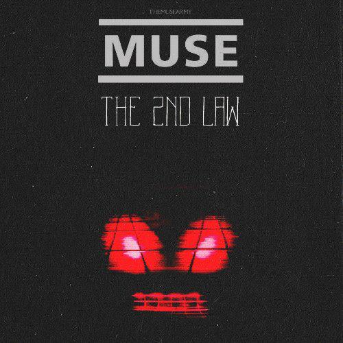 Muse-The-2nd-Law.jpg