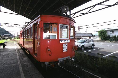 000803-10x.jpg
