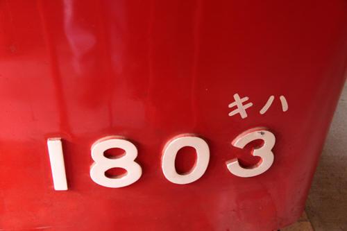 110828-295x.jpg