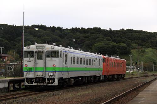 110919-313x.jpg