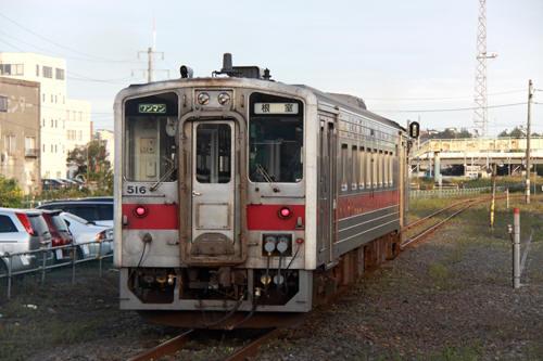 110920-476x.jpg