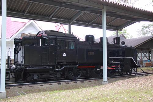 110921-179x.jpg