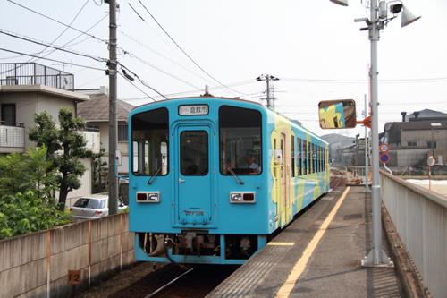 130912-361x.jpg