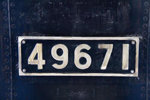 131109-168x.jpg
