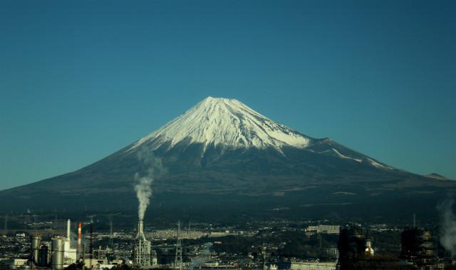 kyoto12_0007.jpg