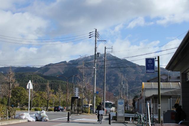 kyoto12_0019.jpg
