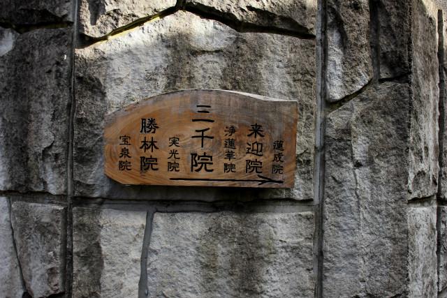 kyoto12_0043.jpg