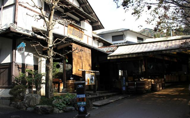 kyoto12_0055.jpg
