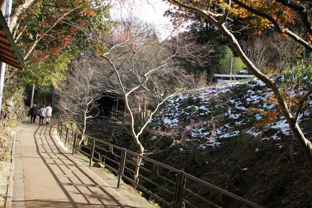 kyoto12_0057.jpg