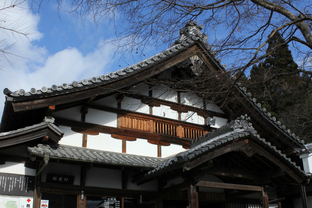 kyoto12_0081.jpg