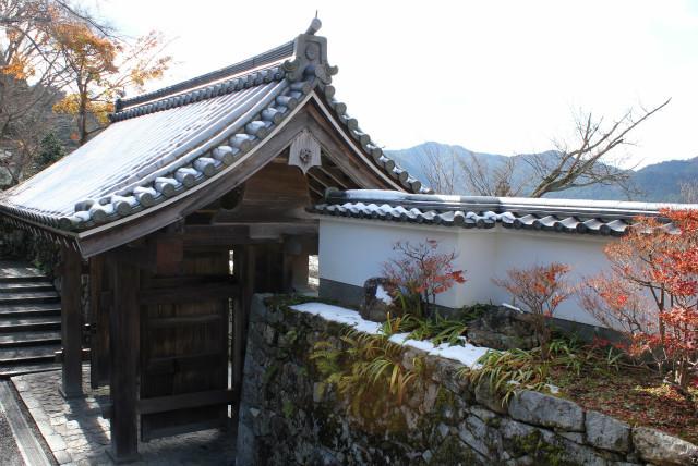 kyoto12_0082.jpg
