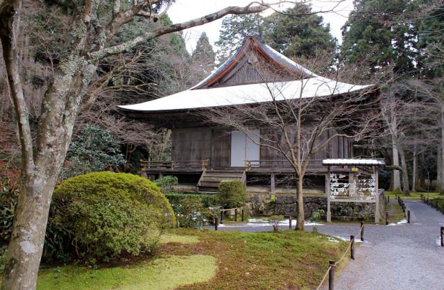 kyoto12_0143.jpg