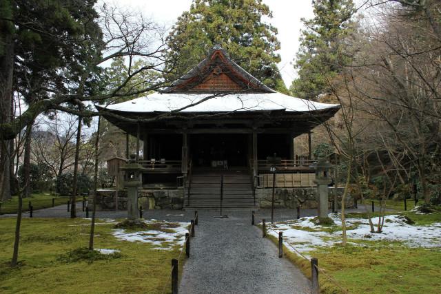 kyoto12_0166.jpg