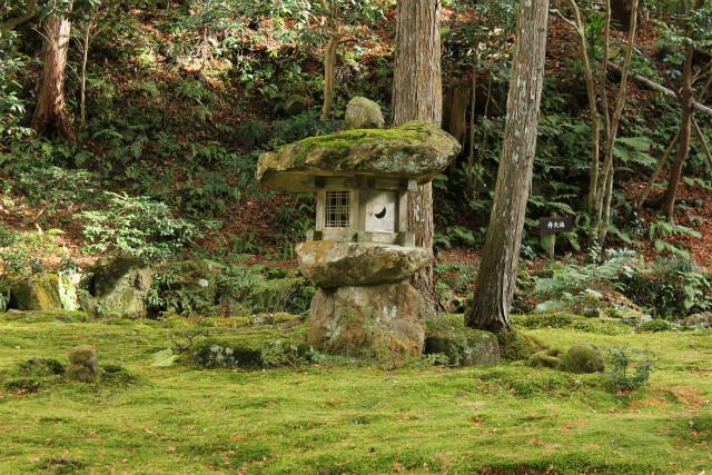 kyoto12_0168.jpg