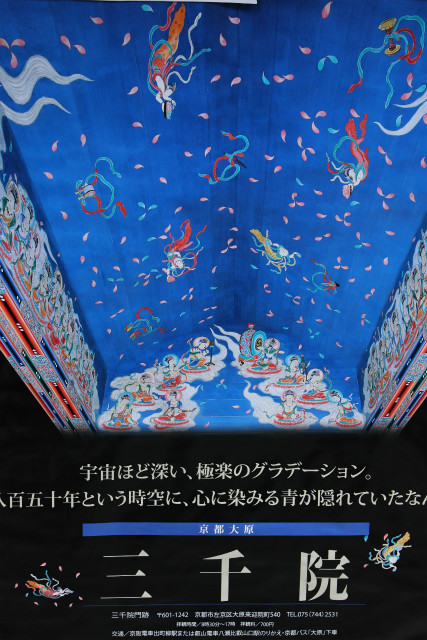 kyoto12_0200.jpg