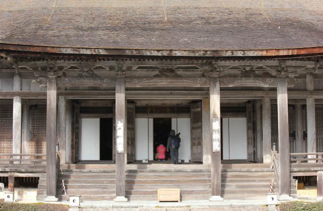 kyoto12_0229.jpg