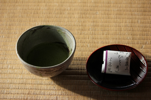 kyoto12_0275.jpg
