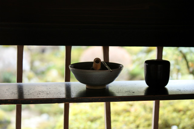 kyoto12_0284.jpg