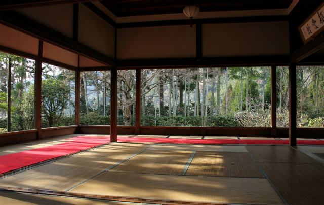 kyoto12_0295.jpg