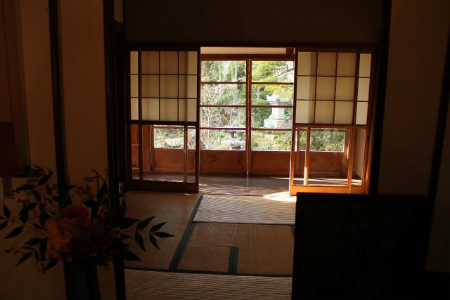 kyoto12_0310.jpg