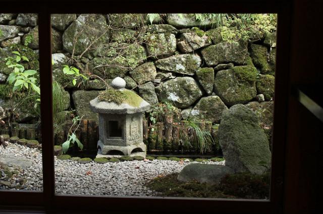 kyoto12_0333.jpg
