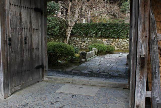 kyoto12_0359.jpg