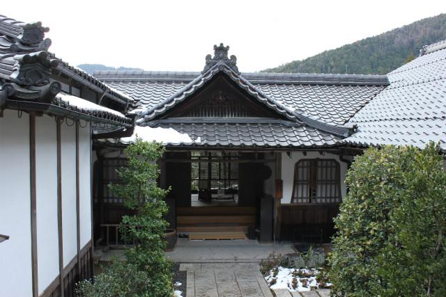 kyoto12_0429.jpg