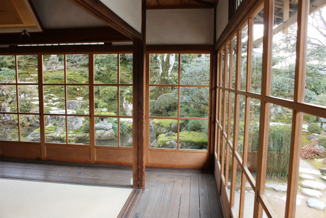 kyoto12_0433.jpg