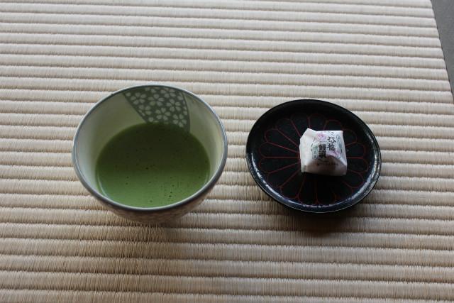 kyoto12_0437.jpg