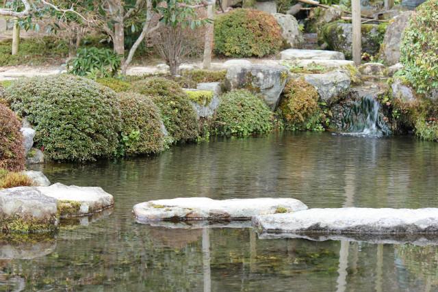 kyoto12_0484.jpg