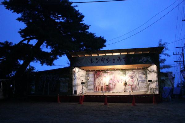 mitake-kagura_017.jpg
