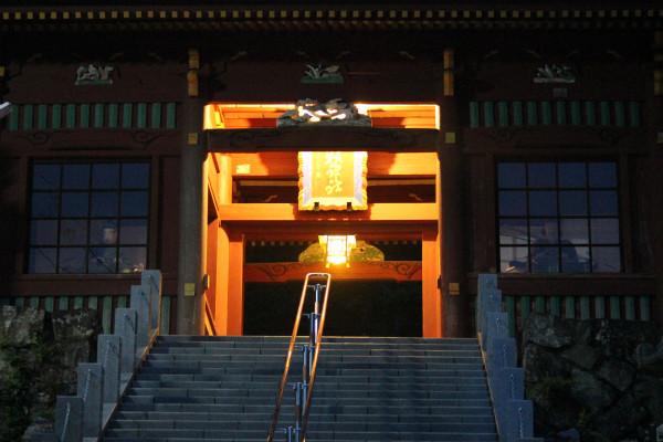 mitake-kagura_024.jpg