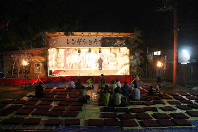 mitake-kagura_085.jpg