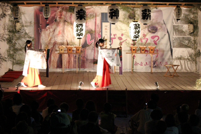 mitake-kagura_092.jpg