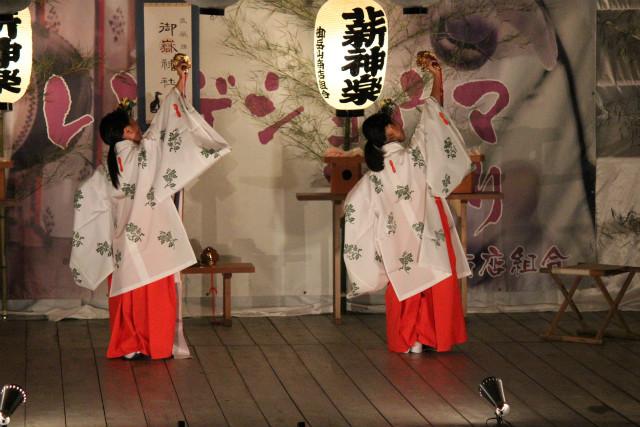 mitake-kagura_104.jpg