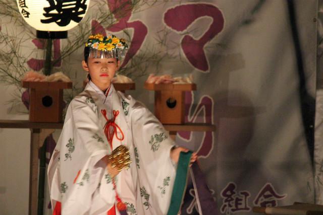 mitake-kagura_111.jpg