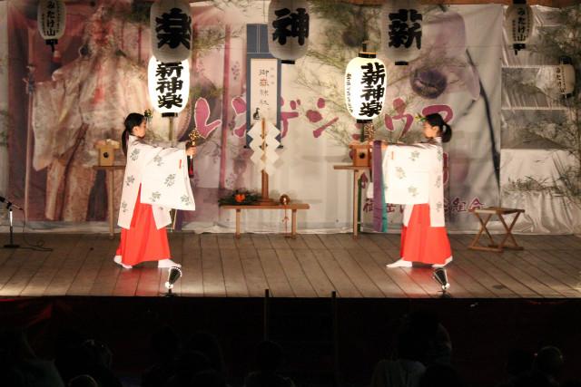 mitake-kagura_127.jpg