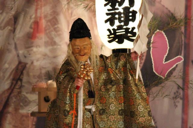 mitake-kagura_147.jpg