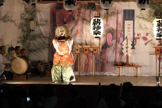 mitake-kagura_167.jpg