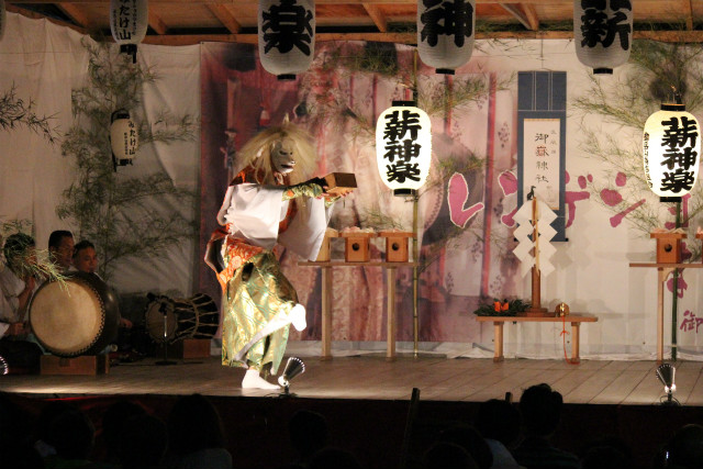 mitake-kagura_170.jpg
