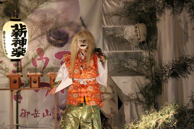 mitake-kagura_189.jpg