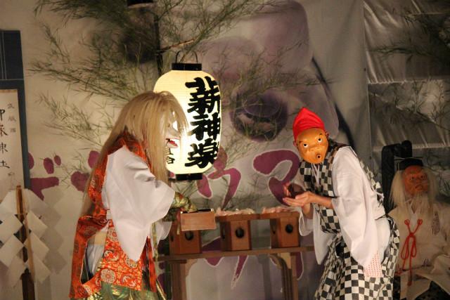 mitake-kagura_433.jpg