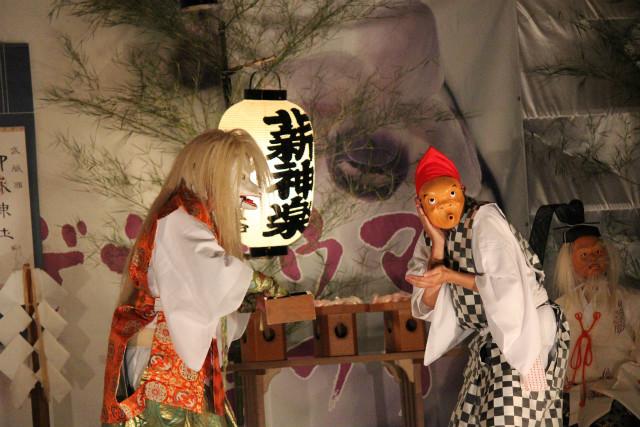 mitake-kagura_434.jpg