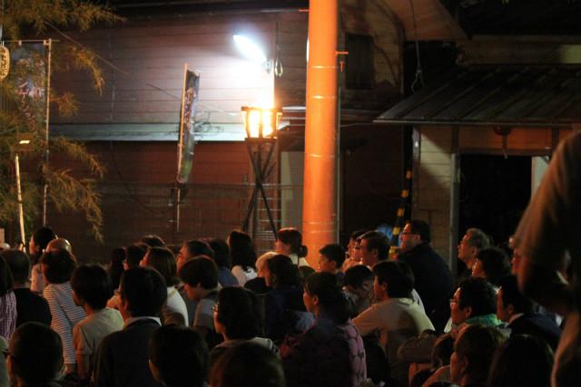 mitake-kagura_482.jpg