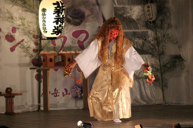 mitake-kagura_608.jpg